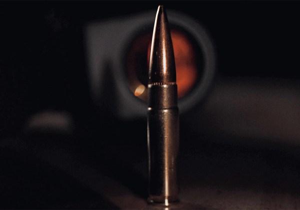 ADI Ammunition from Global Ordnance