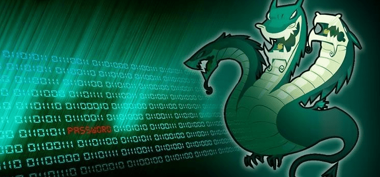 Download THC Hydra – Network Logon Cracker