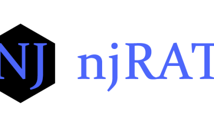 Download njRat v0.8 Cracked – Remote Administration Tool