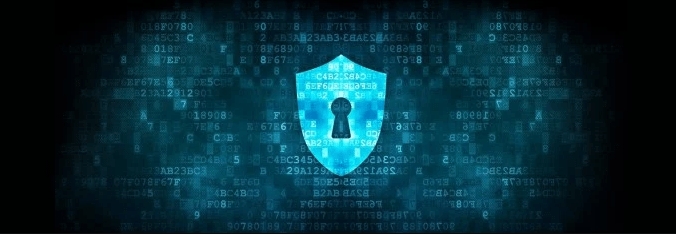 How to become untraceable over the internet?