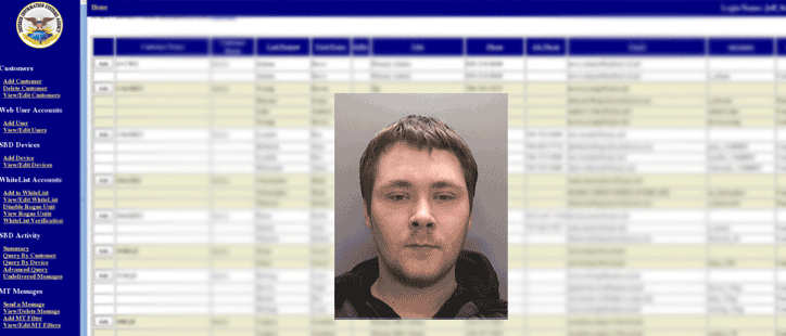 British Hacker Pleads Guilty for Hacking US Military Satellite System