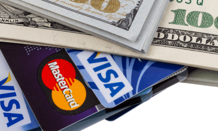 Prevent Credit Cards from Being Hacked