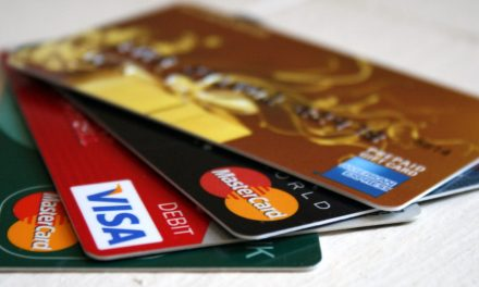 How credit cards can be hacked?