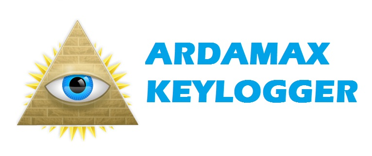 Download Ardamax Keylogger 4.5 Cracked – Hacking Tools