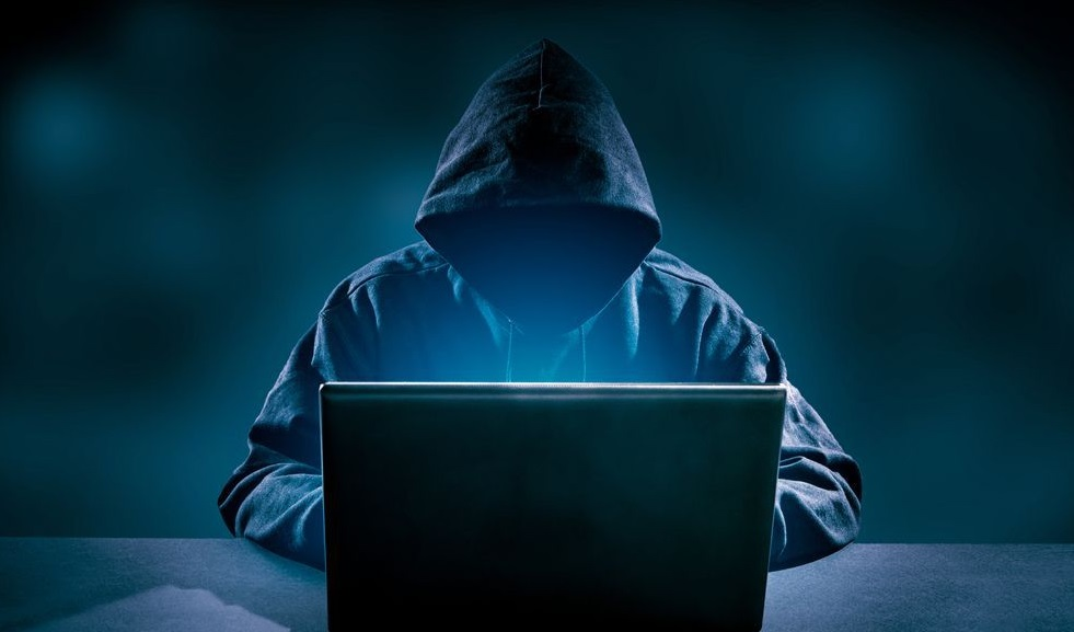 Top 5 Most Dangerous Hackers of All Time