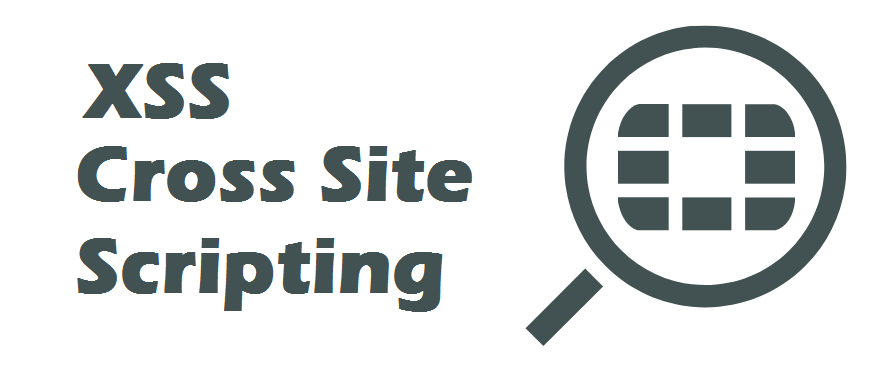 Complete Guide to XSS Cross Site Scripting