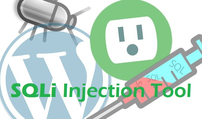 SQL Injection Archives - Breach the Security