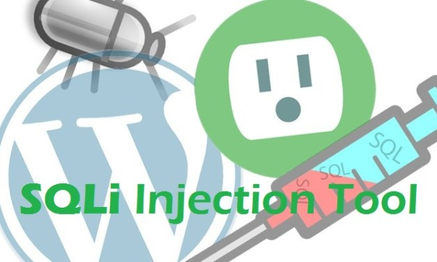 Download SQLi Hunter v1.2 – SQL Injection Tool