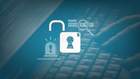 Top Ethical Hacking Paid Udemy Courses for Free