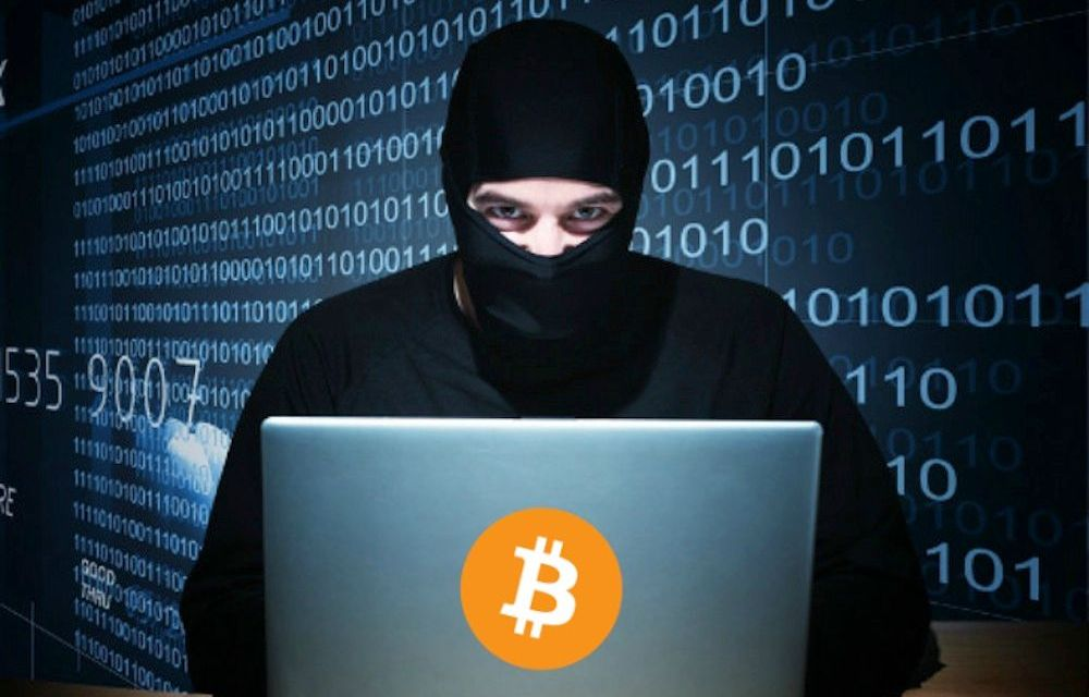 Over $60 Million Worth of Bitcoins Hacked from NiceHash Exchange