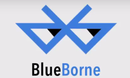 Download BlueBorne Full Version – Bluetooth Penetration Tool