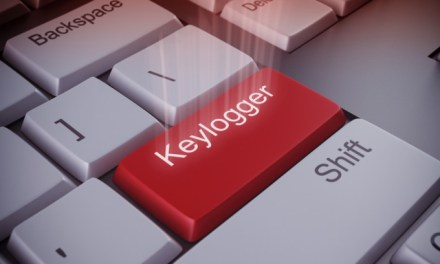 Download Costex Keylogger (FTP, SMTP)