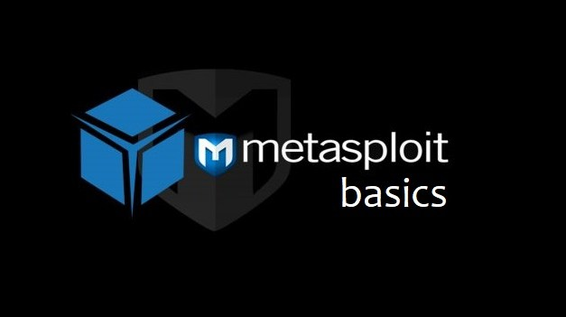 Basics of Metasploit – Basic Commands of Metasploit