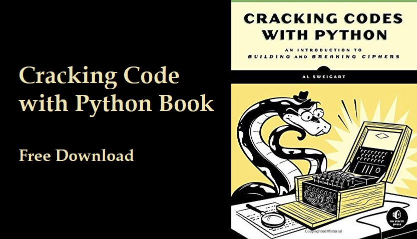 python books for ethical hacking Archives - Breach the Security