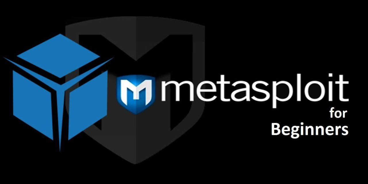 Metasploit Commands and Meterpreter Payloads – Metasploit for Beginners