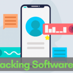Best Call Tracking Software of 2020