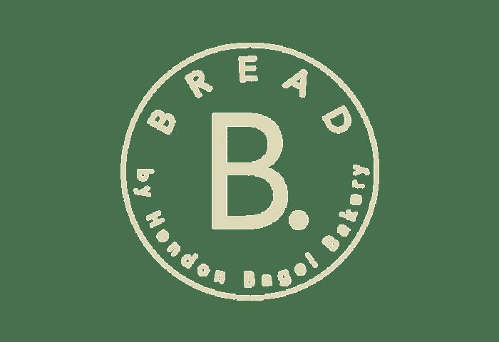 Bread By Hendon Bagel Bakery