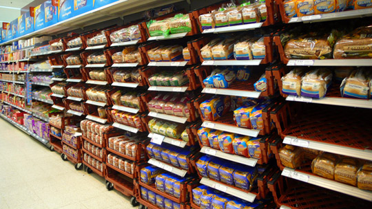 tesco_bread_1