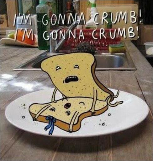 thumbs_bread_im_gonna_crumb