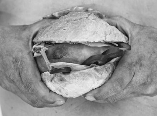 IMG_4389_hamburger_fotoHenningJanos