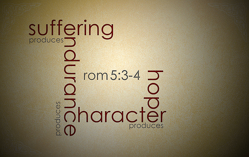 PastedGraphic-2012-06-4-10-18.png