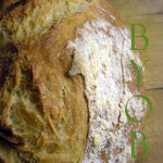 Bake Your Own Bread (BYOB) December 2011 Roundup