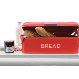 Bakery Boxes and Bread Bags