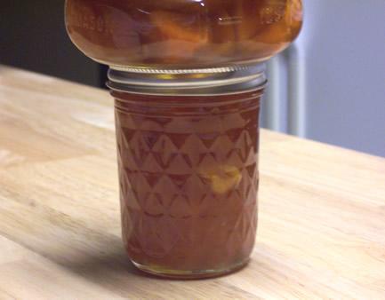 how to make melon jam