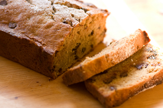Sweet Bread Recipes