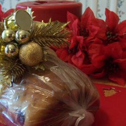Cranberry Pecan Bread – Bread Gifts