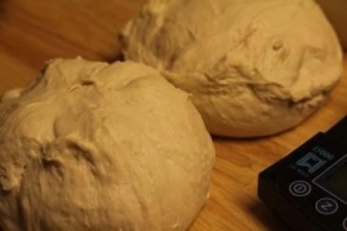 cuban-bread_0008