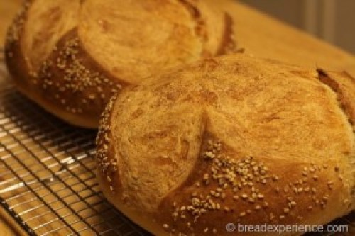 cuban-bread_0012