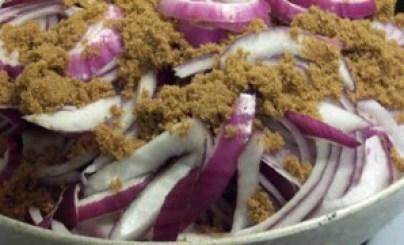 onion-relish 002