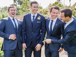 Three Brothers Proposed To Marry Me.