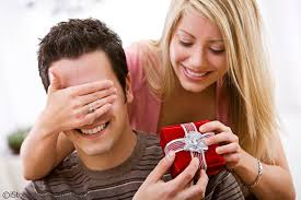sister proposing to a brother