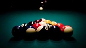 Billiard-HD-Wallpapers5