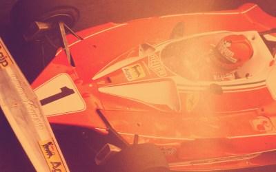 Formel 1 Live im Break! – 18.Juni/19.Juni – GP von Aserbaidschan
