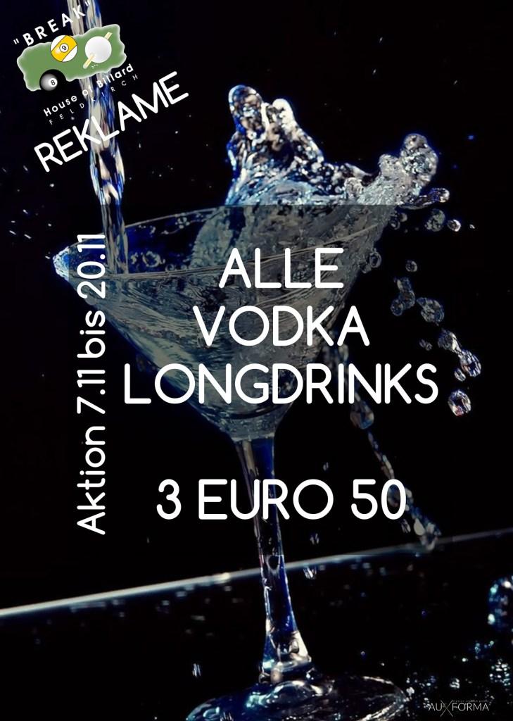vodka-long-drinks