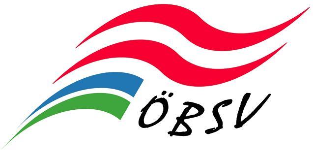 Wir freuen uns den österreichischen Behindertensportverband zu unterstützen