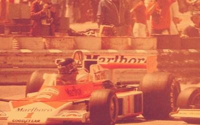 Der Grand Prix von Monaco live im Break