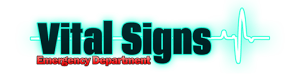 Vital Signs: ED™