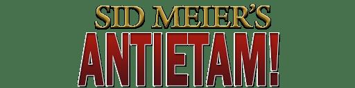 Sid Meier's Anteitam