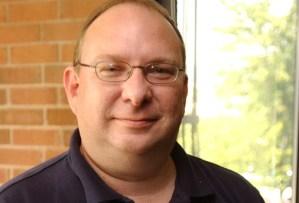 Doug Whatley