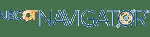 NBCOT Navigator®