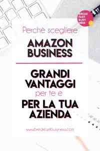 SCEGLIERE-AMAZON-BUSINESS