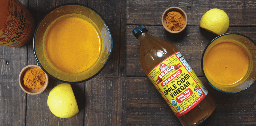 6 Natural Ways To Kick Start Your Digestion & Get A Flat Belly