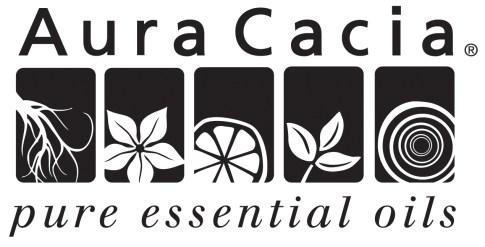 AC_Logo_Black