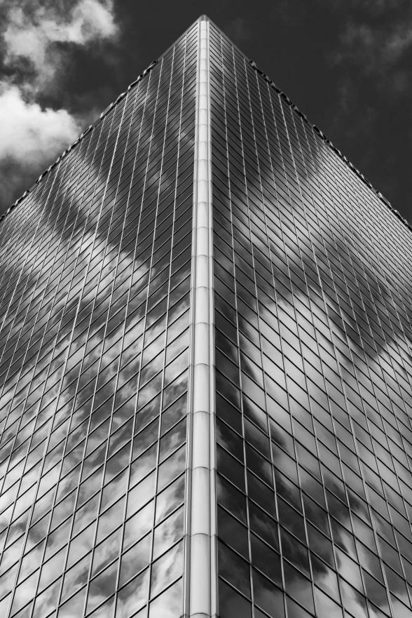 Fifth Third Bank - Louisville, Kentucky. Copyright © 2019 Gary Allman, all rights reserved.