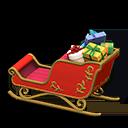 animal-crossing-new-horizons-winter-update-datamine-item-icon-toy-day-sleigh