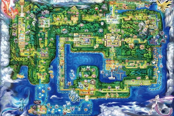"""Résultat de recherche d'images pour """"pokémon let's go pikachu capture"""""""